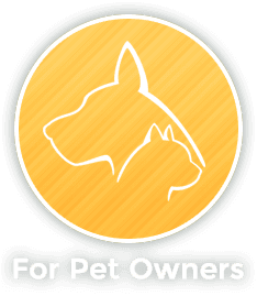 Madison Veterinary Specialists - For Pet Owners